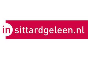 in-sittard-geleen-logo