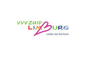 vvv-zuidlimburg-logo