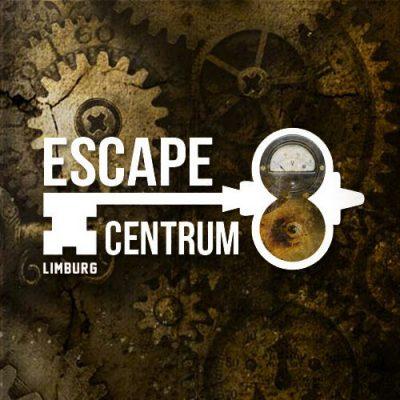 escape-centrum-limburg