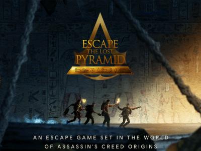 escape-the-lost-pyramid