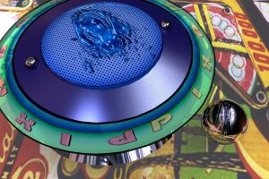 pinball-game-2340090_1280